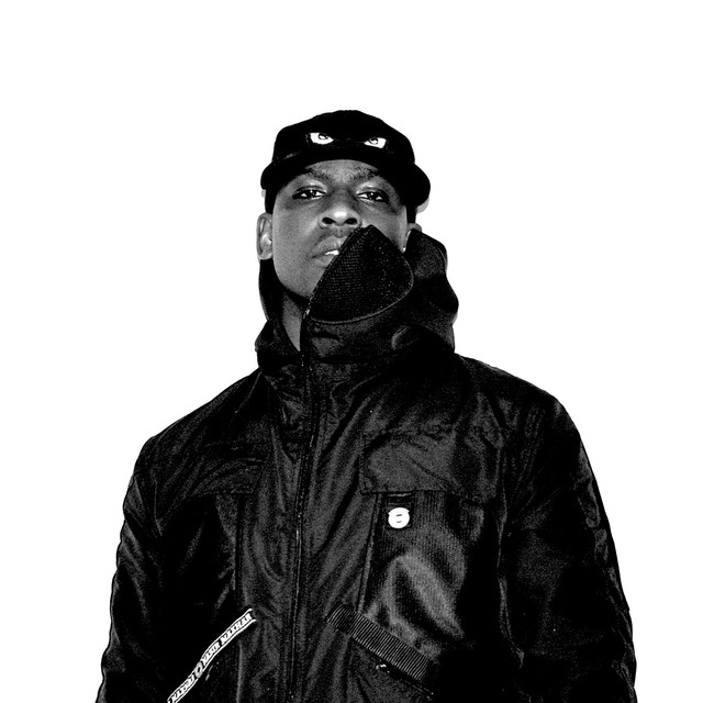 Skepta tickets and 2019  tour dates