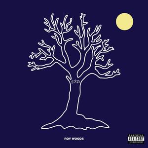 Exis album