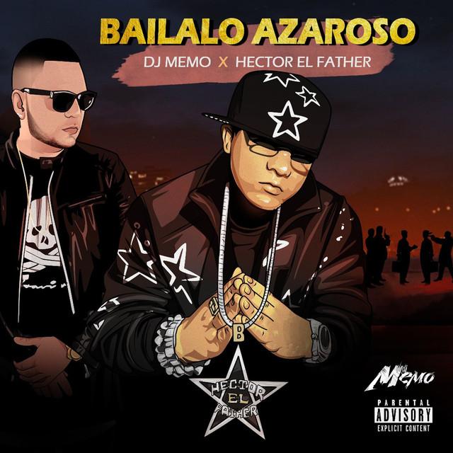 Bailalo Azaroso