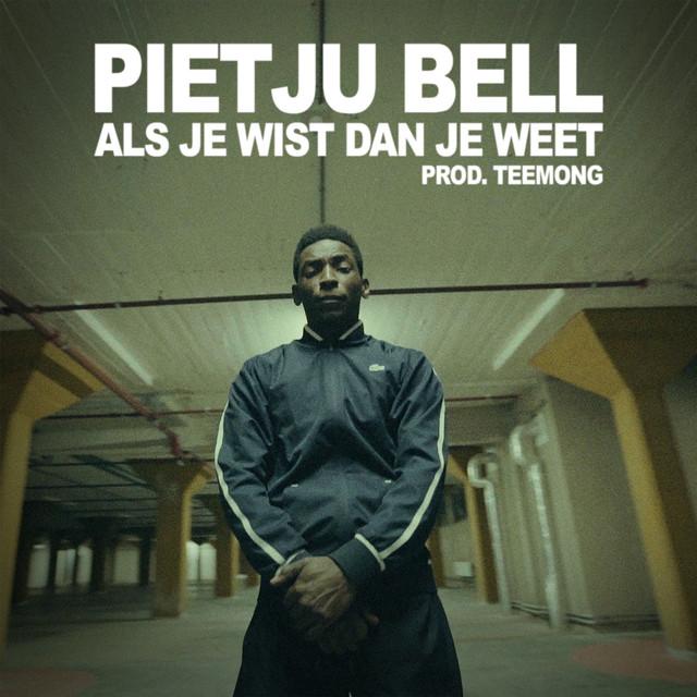 Pietju Bell