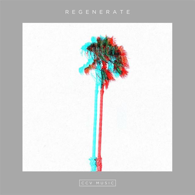 Regenerate (Live)