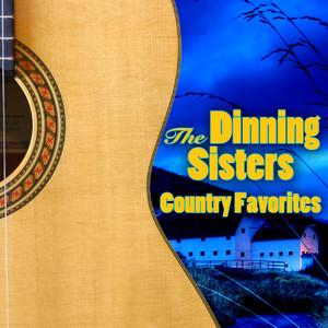 Country Favorites album