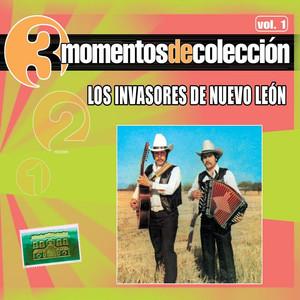 3 Momentos De Colección (Volumen 1) album