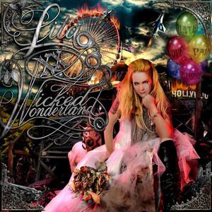 Wicked Wonderland album