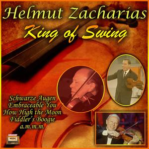 King of Swing album