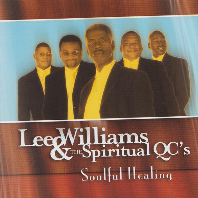 Soulful Healing
