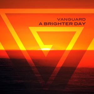 A Brighter Day - EP album