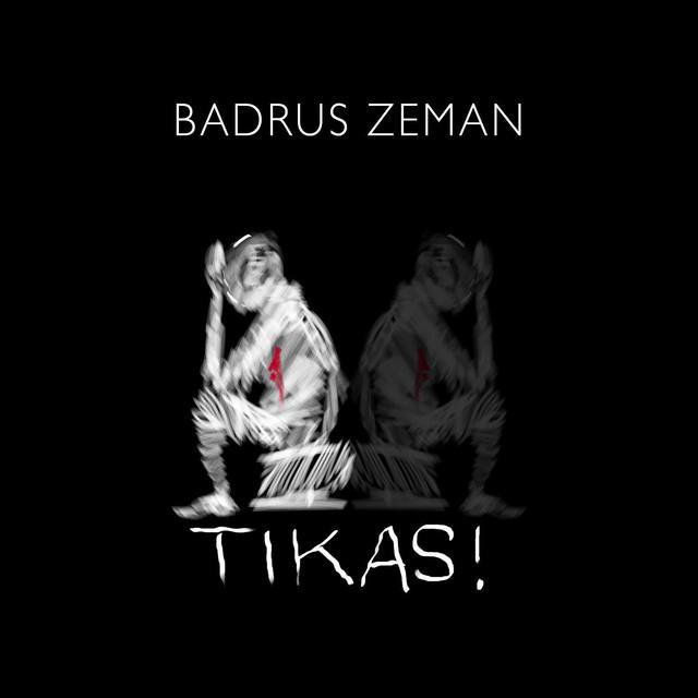 free download lagu Tikas! gratis