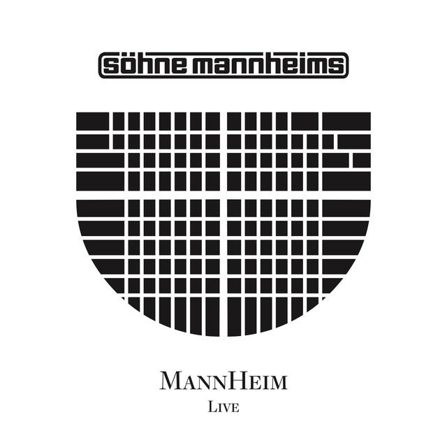 MannHeim Live