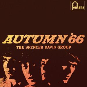 Autumn '66 album