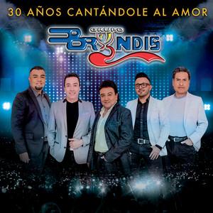 30 Años Cantándole Al Amor (En Vivo) album