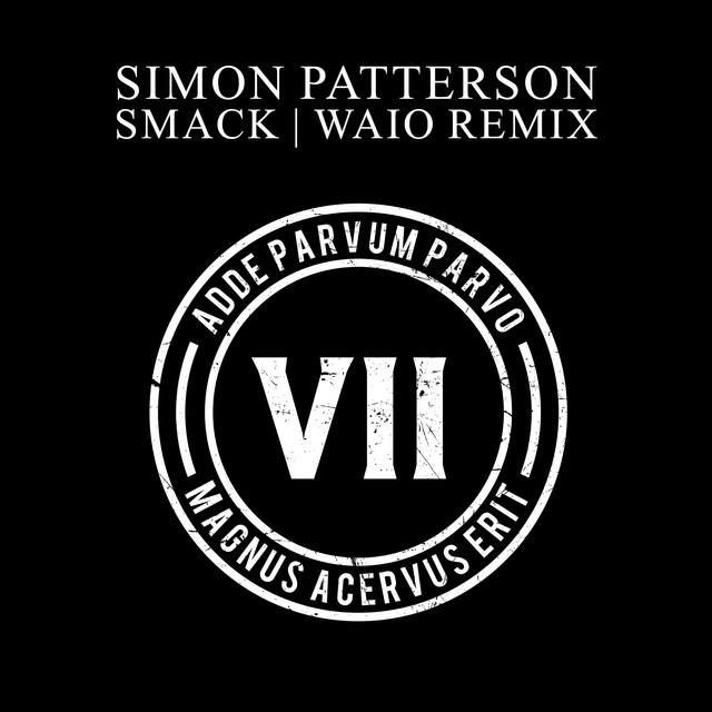 Smack (Waio Remix)