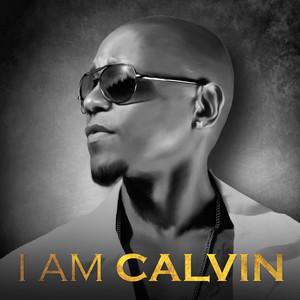 I Am Calvin album