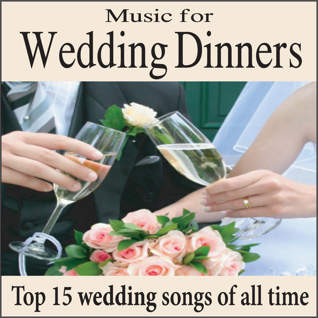 All I Know Art Garfunkel Piano Version A Song By Wedding Music