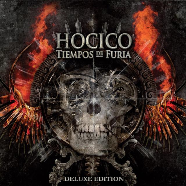 Tiempos de Furia (Deluxe)