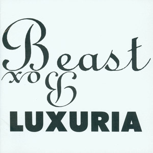 Beast Box album