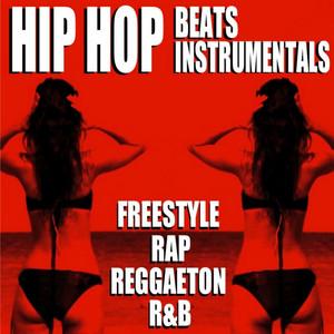 Key & BPM for Funk Groove (90 Bpm) [Hip Hop Rap Instrumental