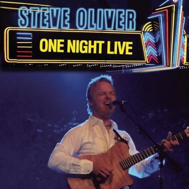 One Night Live