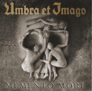 Memento Mori album