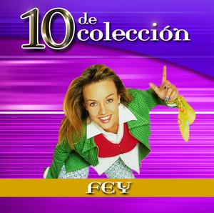 10 De Colección album