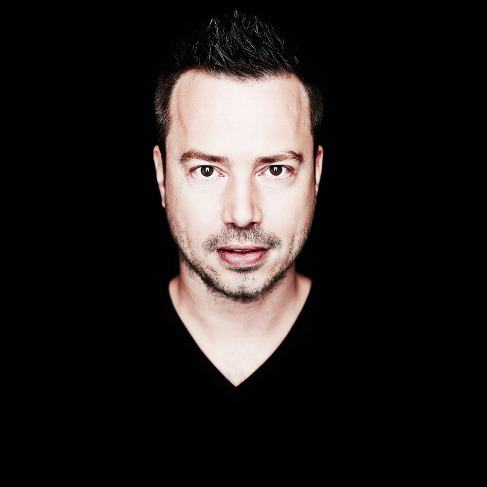 Sander Van Doorn tickets and 2019 tour dates