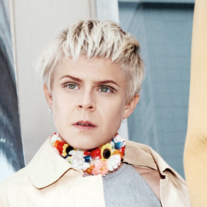 Robyn tickets and 2019 tour dates