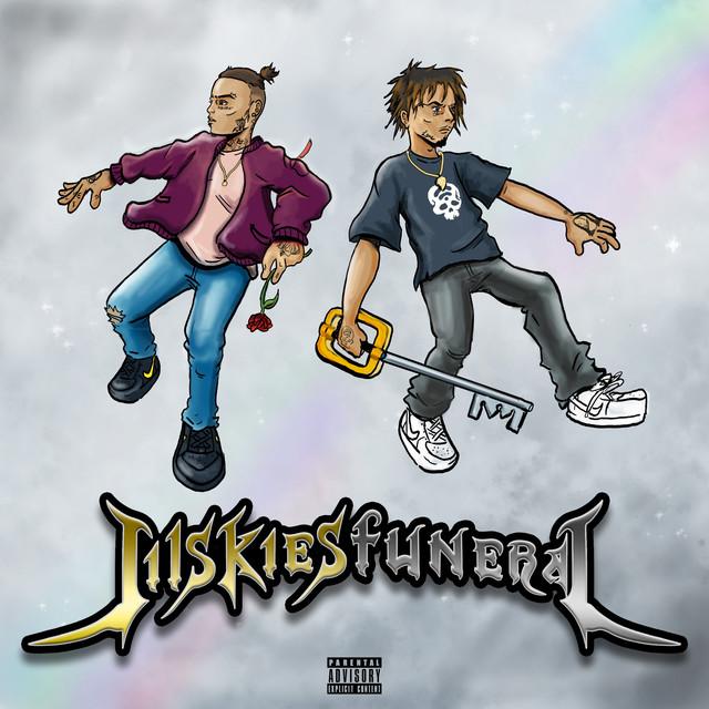 LilSkiesFuneral (feat. Lil Skies)