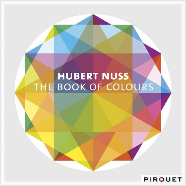 Hubert Nuss