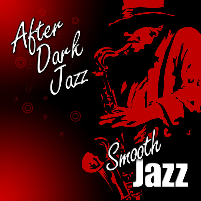 under the silver moon a song by smooth jazz on spotify. Black Bedroom Furniture Sets. Home Design Ideas
