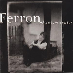 Phantom Center album