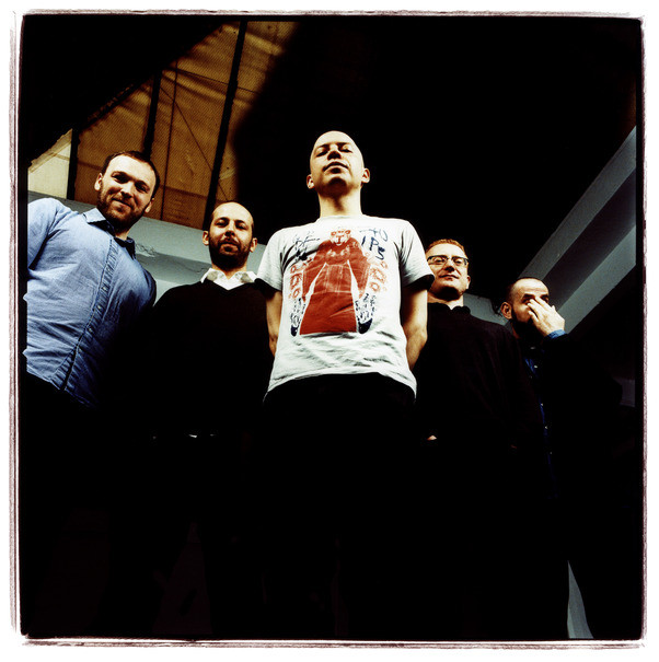 Mogwai tickets and 2018 tour dates