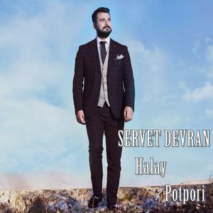 Halay / Potpori Albümü