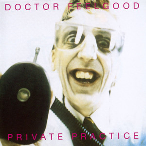 Private Practice album