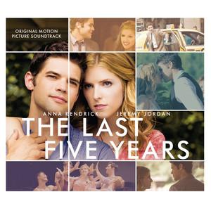 The Last Five Years  - Anna Kendrick