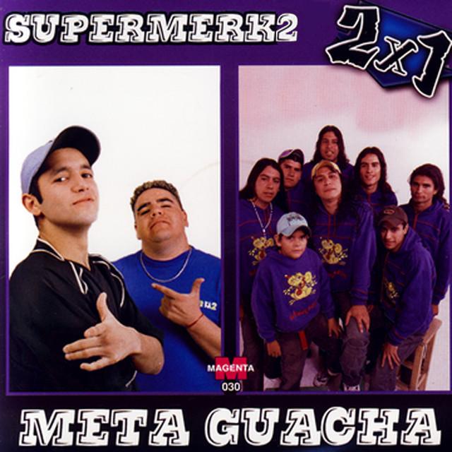 Meta Guacha