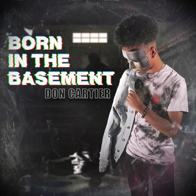 Born in the Basement