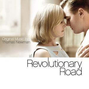 Revolutionary Road album