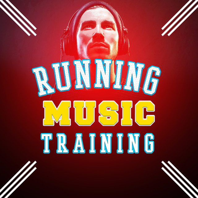 Running Music Training