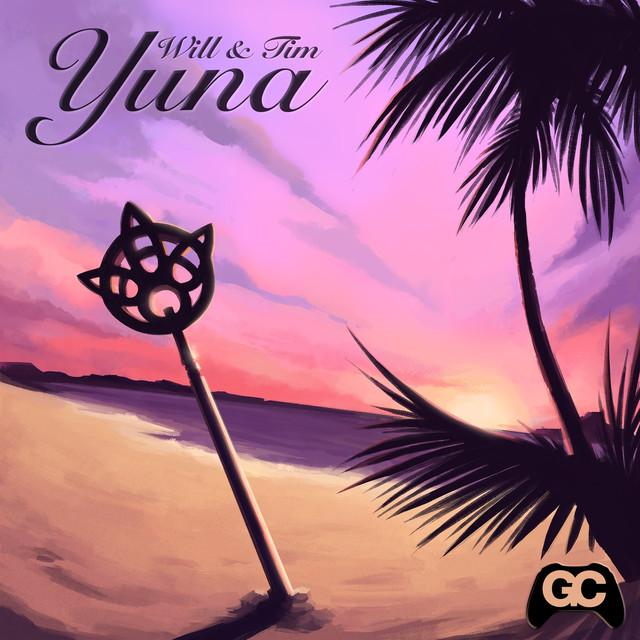 Yuna (Final Fantasy X Remix)