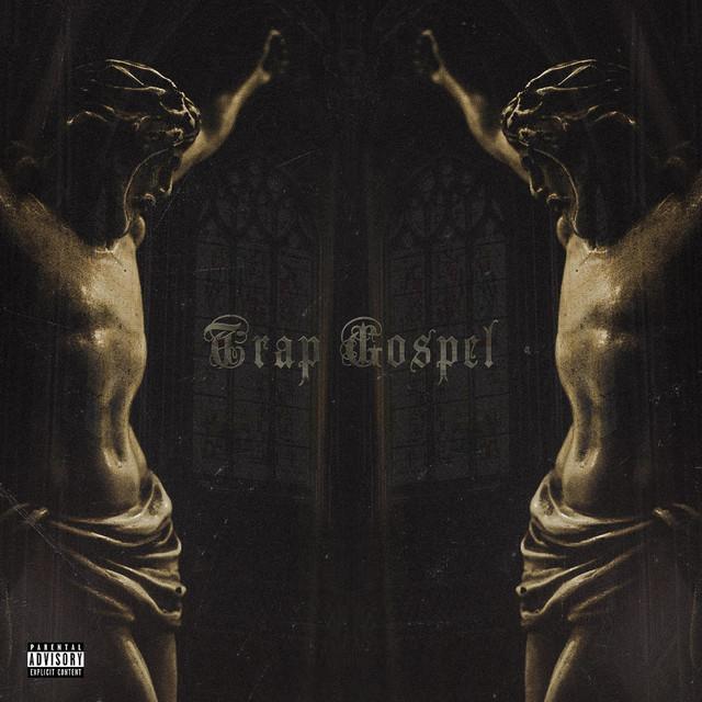 Trap Gospel