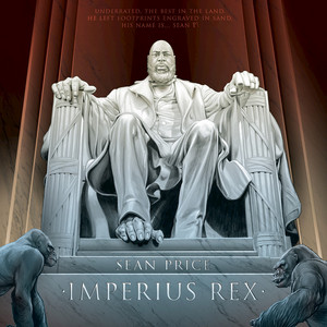 Imperius Rex