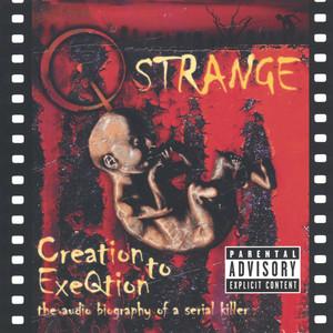 Creation To Exeqution Albümü