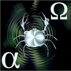 Alpha Omega Albümü