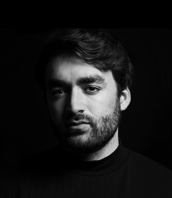 Oliver Heldens tickets and 2020  tour dates