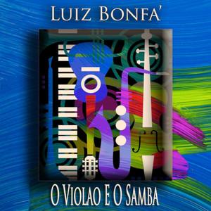 O Violao e o Samba (Bossa Nova Jazz) album