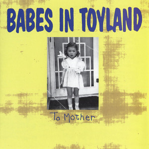 To Mother album