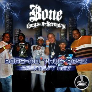 Bone-Mo Thug Boyz Greatest Hits album