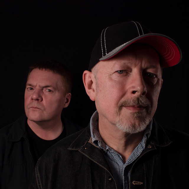 808 State tickets and 2021  tour dates