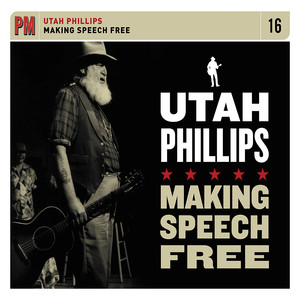 Making Speech Free album