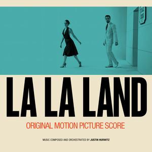 La La Land album
